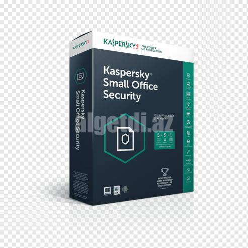 png-transparent-computer-security-kaspersky-lab-kaspersky-anti-virus-computer-software-kaspersky-internet-security-computer-electronics-computer-office