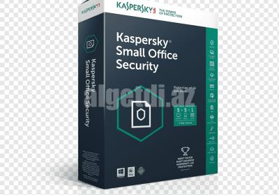 png transparent computer security kaspersky lab kaspersky anti virus computer software kaspersky internet security computer electronics computer office