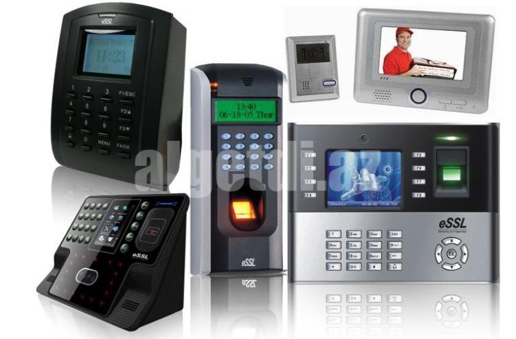 access-control-sistem-3