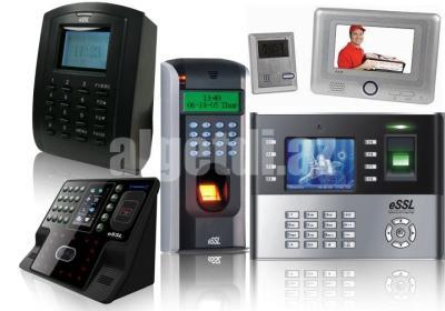 access control sistem 3