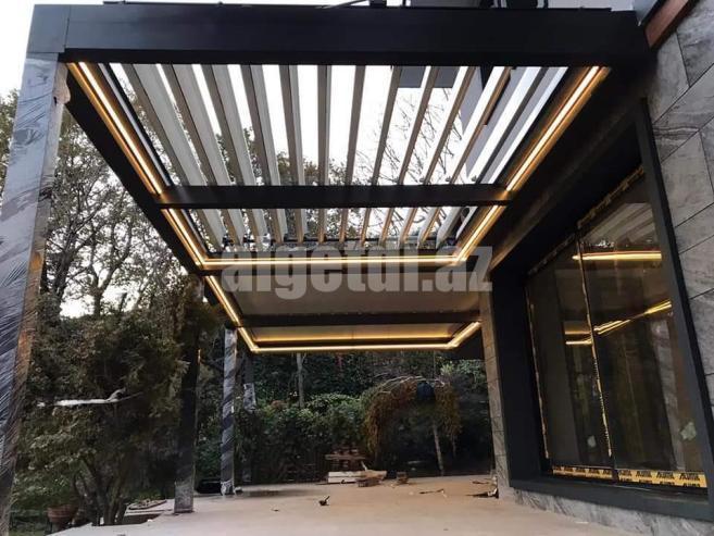 teknik-roof2