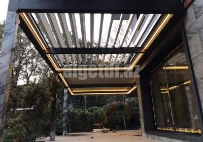 teknik roof2