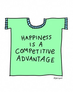 By Hugh MacLeod of http://www.gapingvoidart.com/