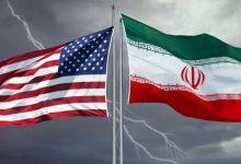 Photo of واشنطن: لصبرنا حدود في غياب رد إيراني على عرضنا إجراء حوار