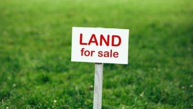 Photo of تفاصيل إحباط بيع قطعتي أرض بـ400 ألف دينار بوكالة دون قبض ثمنها