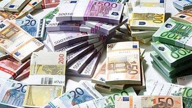 Photo of 180 مليون يورو قرض أوروبي للأردن خلال أسابيع