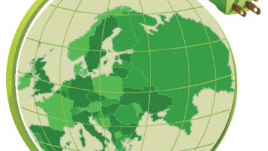 Photo of قوة اتحاد الطاقة الأوروبي