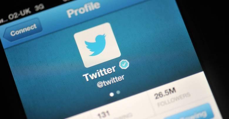 "Photo of للمرة الثانية خلال يوم.. عطل يصيب موقع ""تويتر"""