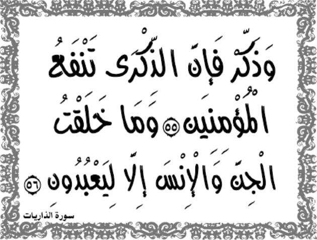 حسن سمت وفقه في الدين Alghad