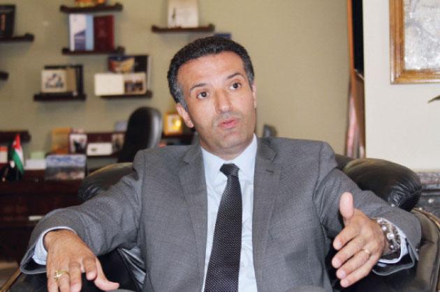 وزير السياحة يؤكد ضرورة التزام المنشآت ومرتاديها بالإجراءات الوقائية