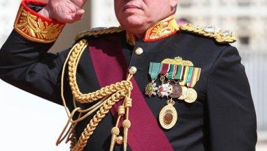 Photo of في ميلاد الملك الرابع والخمسين..  جلالته يحصن المملكة بأمن منيع و اقتصاد كريم