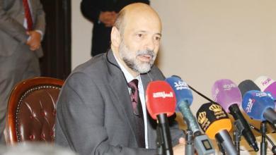 Photo of الرزاز: جلب عوني مطيع يؤكد جهود اجتثاث الفساد من جذوره