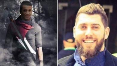 Photo of 3 شهداء برصاص الاحتلال