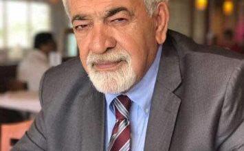 Photo of وفاة الفنان الأردني يوسف حجاوي