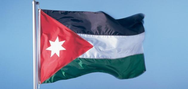"""Photo of السفارة الأردنية في أذربيجان وجورجيا تدعو مواطنيها بأخذ الحيطة والحذر من """"كورونا"""""""