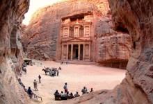 Photo of السياحة تخسر 3 مليارات دينار