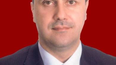 Photo of د.محمد حسن المومني يكتب: متى ستنتهي أزمة كورونا؟