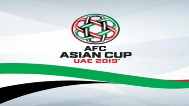 Photo of 5 مباريات افتتاحية لا تنسى في تاريخ كأس آسيا