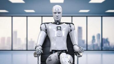 """Photo of أوروبا تستبدل القضاة بـ""""روبوتات ذكية"""""""