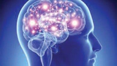 Photo of عقار جديد يمكن أن يحدث تغييراً ثورياً في علاج سرطان الدماغ