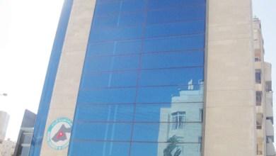 """Photo of """"تجارة الأردن"""": القطاعات التجارية والخدمية لم تعد تحتمل"""