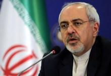 وزير خارجية إيران يقترح طريقا لكسر الجمود حول الاتفاق النووي