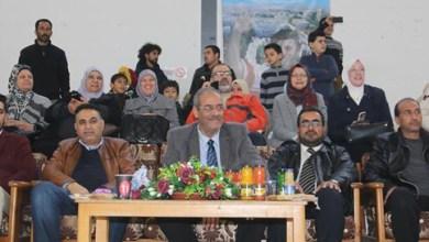 """Photo of حملة خيرية لصالح صندوق الطالب الفقير في """"مؤتة"""""""