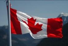 Photo of كندا: تسجيل أول إصابة بسلالة كورونا الهندية في كيبيك
