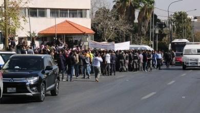 "Photo of النص الكامل للاتفاق بين ""الإدارة المحلية"" وعمال البلديات على إلغاء الإضراب"