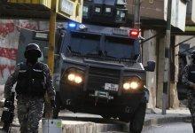 الرصيفة.. مقتل مطلوب بقضايا مخدرات في تبادل إطلاق نار مع الأمن
