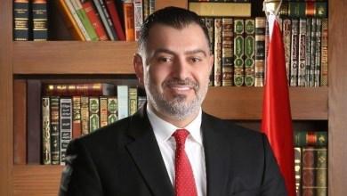 Photo of وزارة العمل تقرر عدم التعاطي مباشرة مع اعتصامات المتعطلين