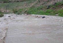 Photo of أودية ومجاري سيول تهدد ساكني مناطق في الأغوار الوسطى