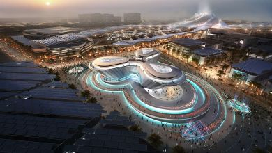 Photo of إكسبو 2020 في دبي سيعزز اقتصاد الإمارات بـ33 مليار دولار