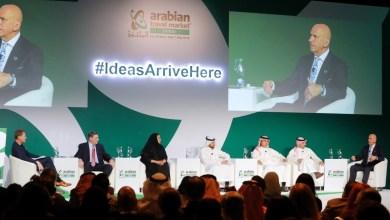 Photo of استثمار السعودية في السياحية بـ 25 مليار دولار يعد مفتاح التنوع الاقتصادي