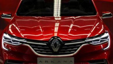 Photo of شركة فيات كرايسلر الإيطالية للسيارات تسعى للاندماج مع رينو الفرنسية