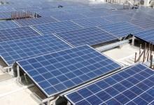 Photo of لماذا لا تتحول الفنادق إلى الطاقة المتجددة؟
