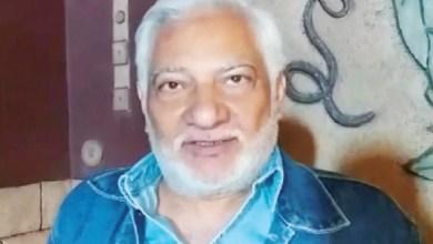 Photo of الفنان الصريطي يتحدث عن الفيصلي والوحدات وصلاح – فيديو
