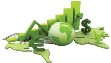 Photo of بحث إدماج التمويل الإسلامي في النظام المالي لتحقيق النمو الاقتصادي