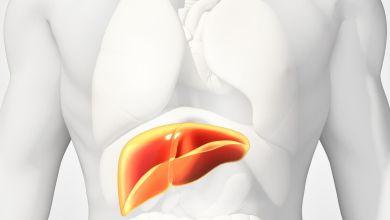Photo of ماذا تعرف عن التهاب الكبد B؟
