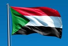 Photo of السودان: 250 قتيلاً وأكثر من 100 ألف نازح مع تصاعد العنف بدارفور