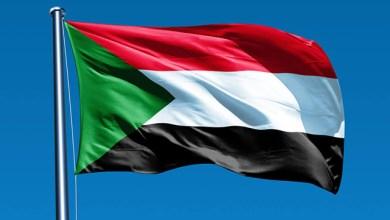 Photo of فنانو السودان المستقلون يواكبون الانتفاضة الشعبية بقصائدهم وألحانهم