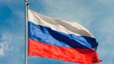 Photo of عودة روسيا إلى ساحة الطاقة العالمية