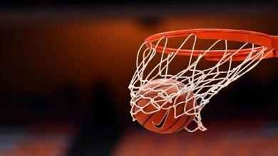 Photo of استئناف منافسات الدوري الصيفي لكرة السلة اليوم