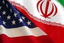 """الولايات المتحدة اقترحت افكارا """"جادة جدا"""" على إيران بشأن إحياء الاتفاق النووي"""