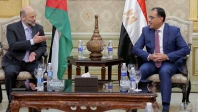 Photo of العلاقات الأردنية المصرية.. تميز على المستوى السياسي ودون الطموحات اقتصاديا
