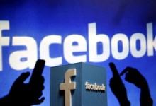 Photo of فيسبوك تطلق منافس «كلوب هاوس» في أميركا