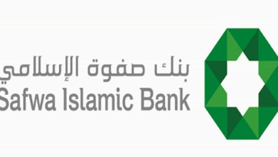 "Photo of ""صفوة الإسلامي"" يجدد الشراكة مع تكية أم علي ويشارك بالمبادرات الخيرية"