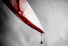 Photo of مقتل شاب طعنا في عمان