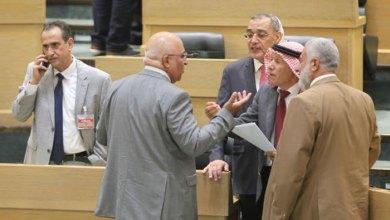 "Photo of ""النواب"" يوافق على قرار مجلس الأعيان بشأن ""معدل القضاء"""