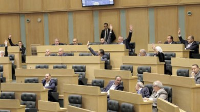 """Photo of النواب يقر """"استقلال القضاء"""" ويعيد """"المحاكمات الجزائية"""" لمجلس الأعيان"""